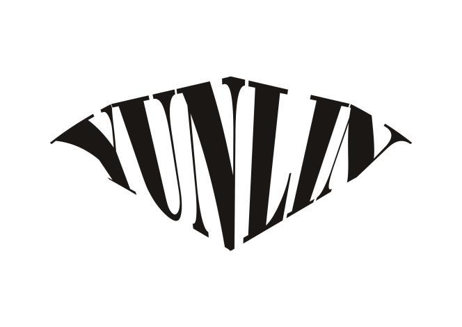 雲林上場polo衫設計_圖像設計_工作區域 1