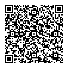 雲林縣警察局斗六分局QR Code掃描圖片