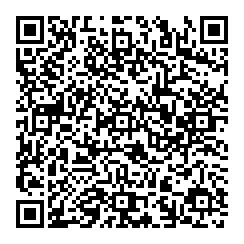 雲林縣警察局臺西分局臉書QR Code掃描圖片