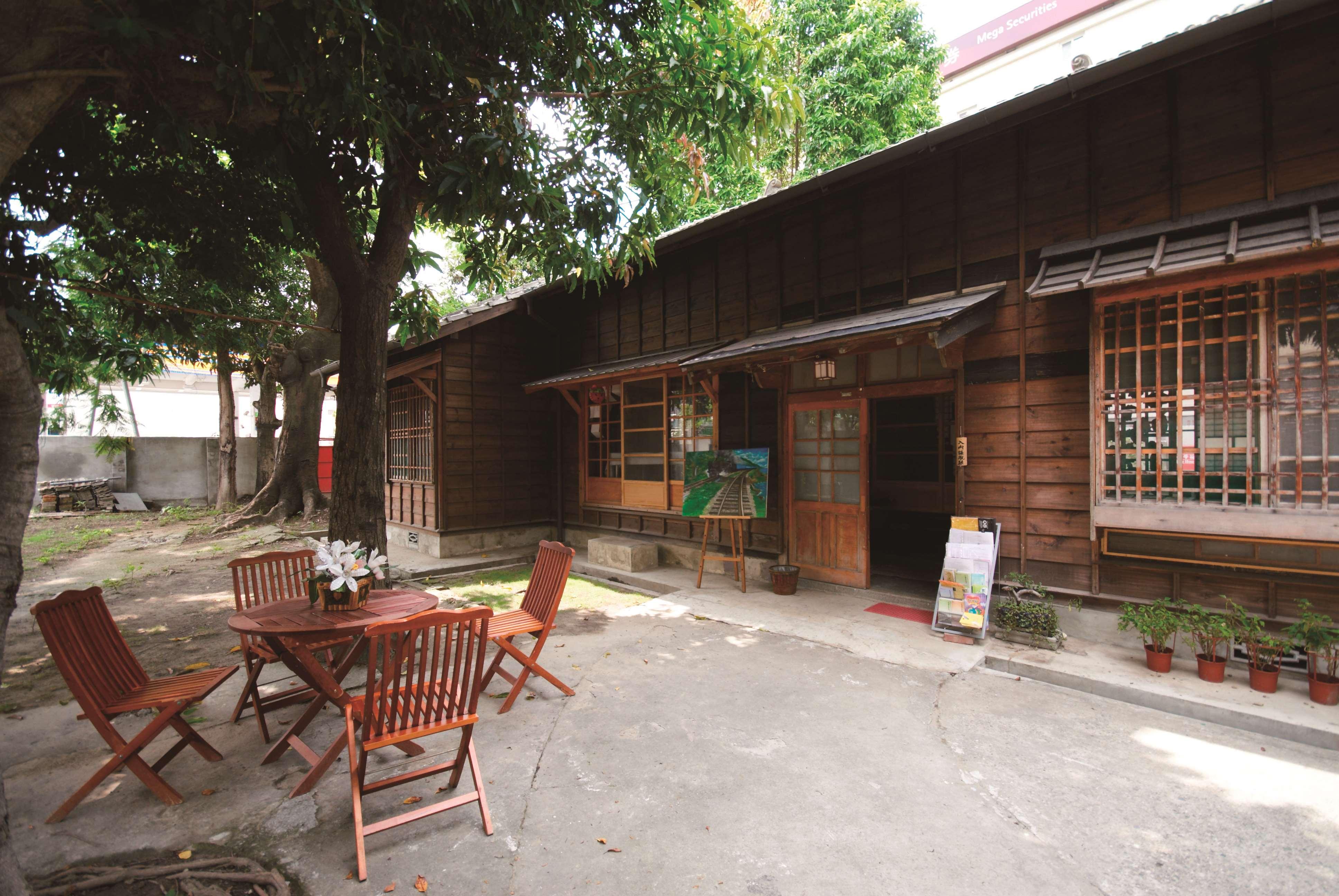雲林故事館 (2)