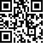 投票網址QR Code
