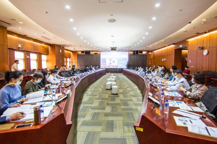 國發會通過今年首批地方創生案 雲林縣囊括前三名001
