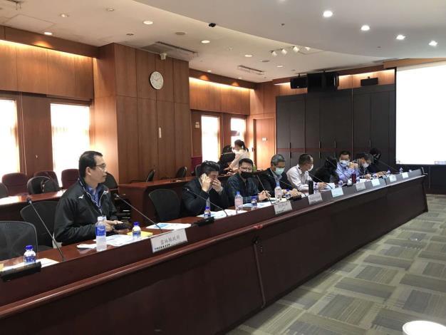 國發會通過今年首批地方創生案 雲林縣囊括前三名004