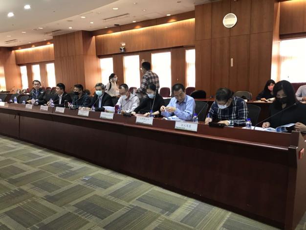 國發會通過今年首批地方創生案 雲林縣囊括前三名003