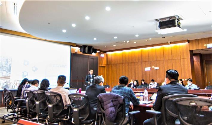國發會通過今年首批地方創生案 雲林縣囊括前三名006