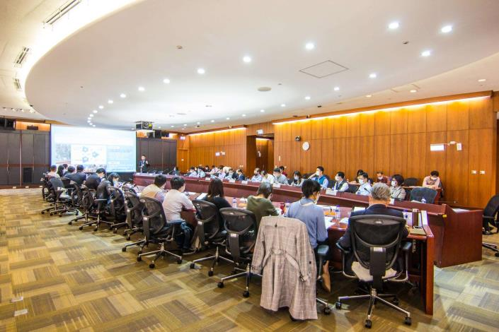 國發會通過今年首批地方創生案 雲林縣囊括前三名005