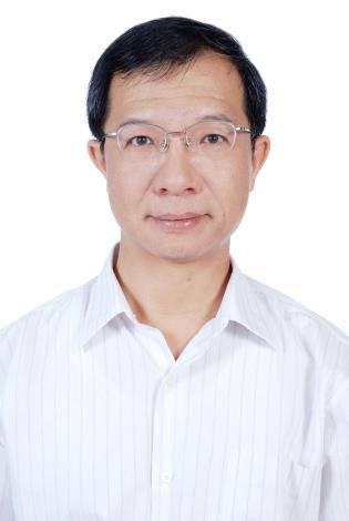 楊華興處長