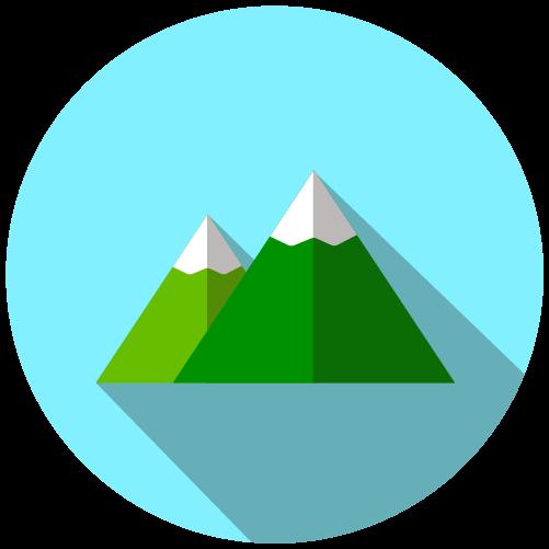 森林及保育專區