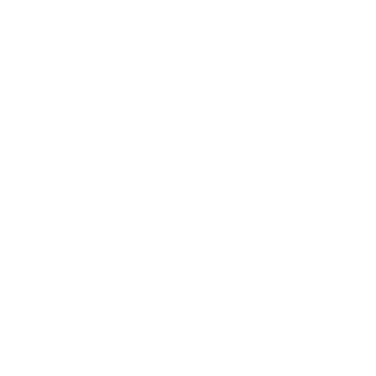 性別平等專區