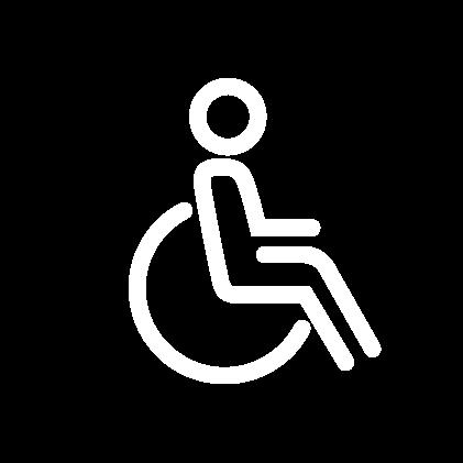 身心障礙者專區