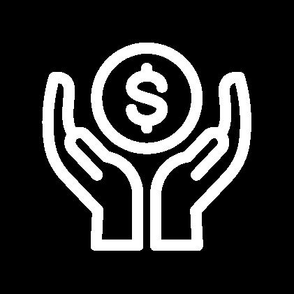 國民年金服務專區