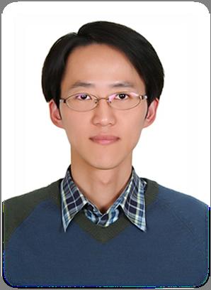 雲林縣政府工務處副處長廖政彥