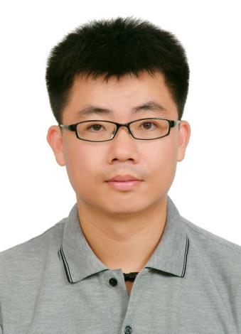 雲林縣政府動植物防疫所所長廖培志