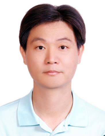 雲林縣政府體育場場長吳璋信.JPG