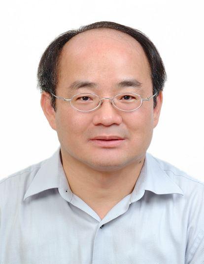 雲林縣政府城鄉發展處科長周太郎.JPG