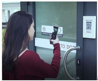 智慧城鄉生活應用發展計畫-未來超市智慧零售與台灣產業關鍵專利大數據計畫001