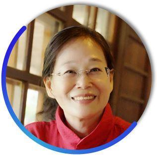 Deputy Magistrate_Xie, Shu-ya