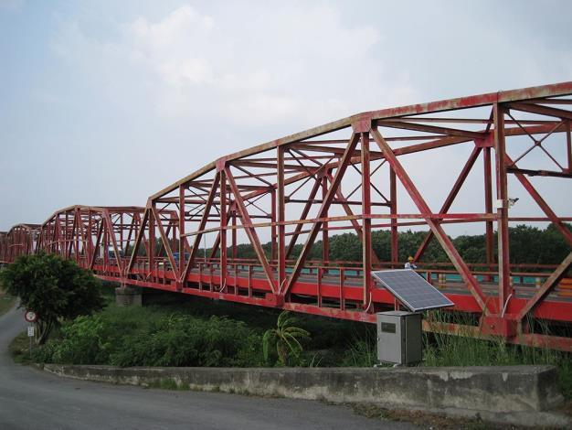 西螺大橋2