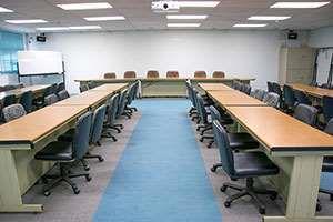 第二會議室02
