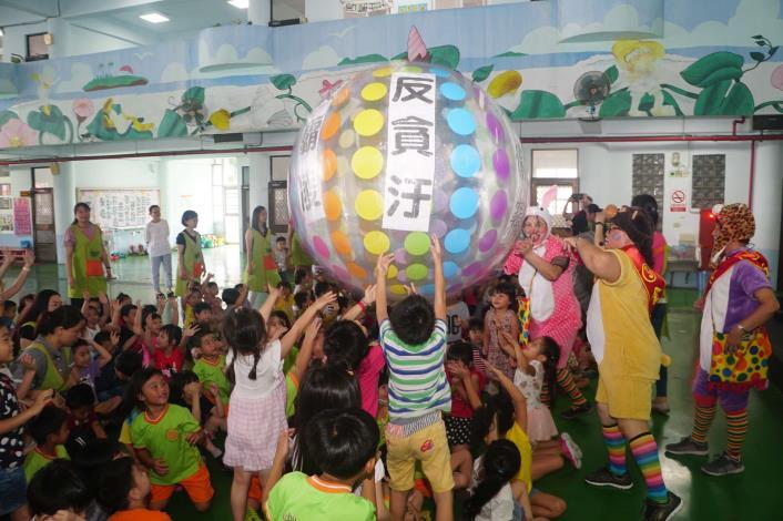 1080527校園廉線ON CALL向前-四湖幼兒園04.JPG