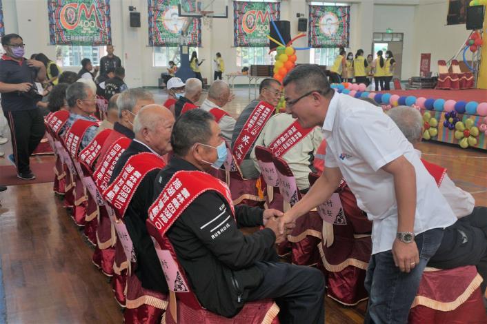 1091024模範老人表揚大會24.JPG