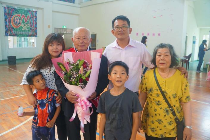 1091024模範老人表揚大會22.JPG