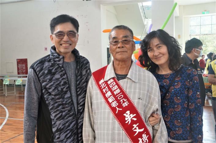 1091024模範老人表揚大會23.JPG