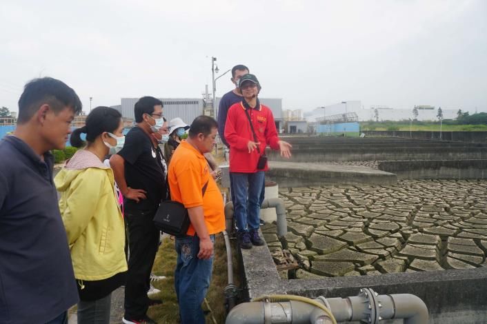 1091106-四湖鄉公所109年度推動環境教育計畫05.JPG