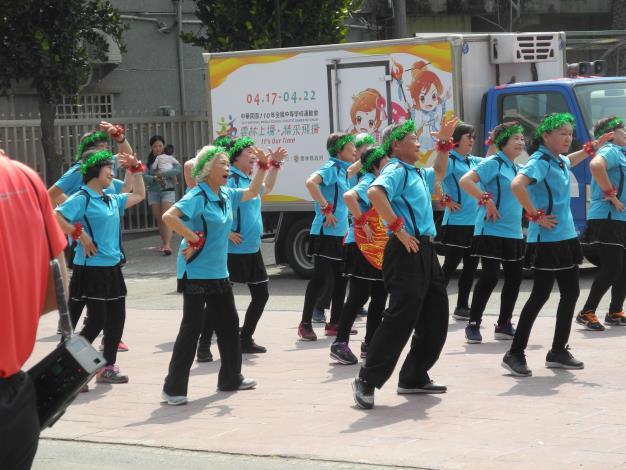 20210504-110全國中等運動會(舞動雲林)聖火縣內傳遞05.JPG