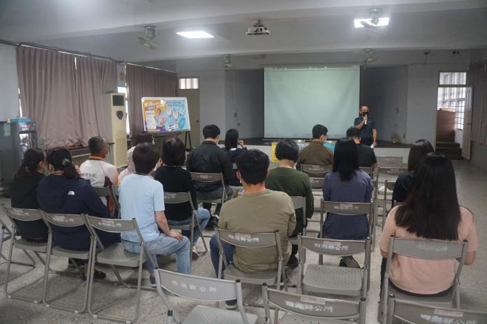20210429-109年度四湖鄉公所安全衛生教育訓練03.JPG