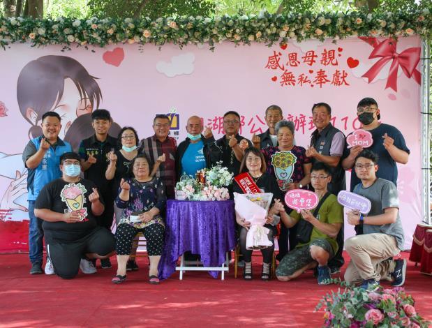 20210508-模範母親表揚大會15