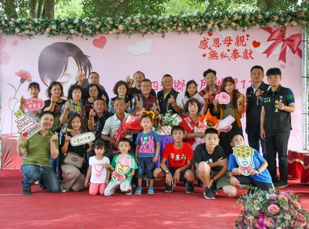 20210508-模範母親表揚大會12