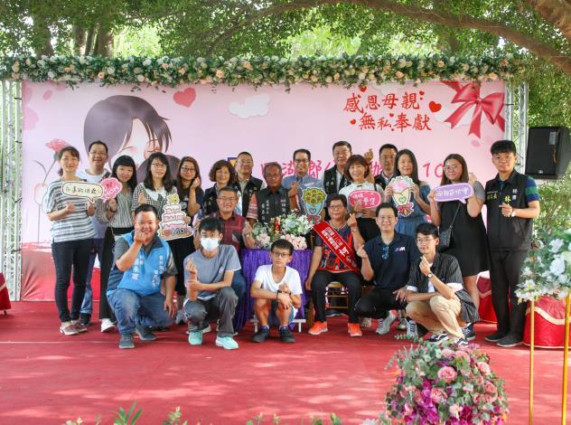 20210508-模範母親表揚大會16