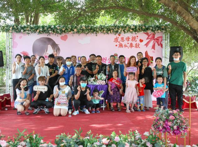 20210508-模範母親表揚大會24