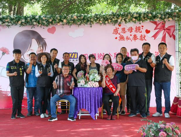 20210508-模範母親表揚大會19