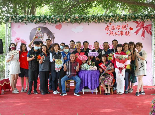 20210508-模範母親表揚大會17