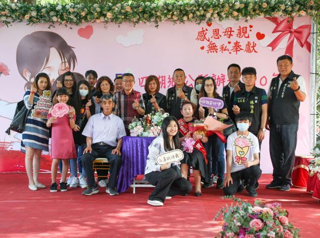 20210508-模範母親表揚大會06