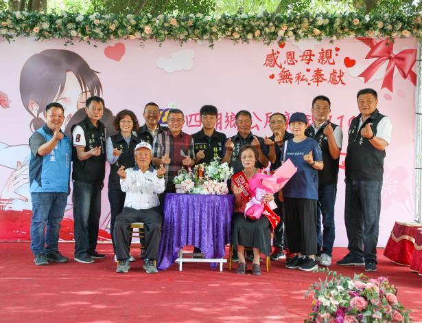 20210508-模範母親表揚大會07