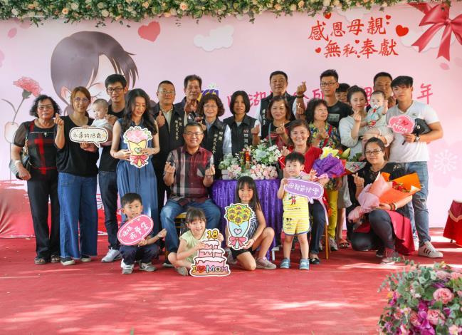20210508-模範母親表揚大會20