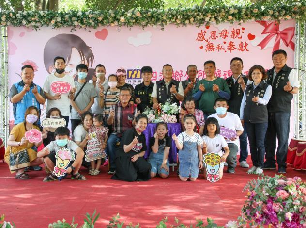 20210508-模範母親表揚大會11