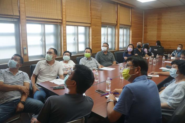 20210520-防疫視訊會議01.JPG