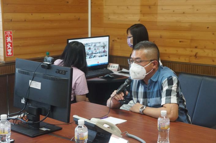 20210520-防疫視訊會議03.JPG