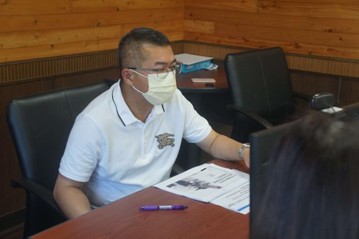 20210527-防疫訊室會議03.JPG