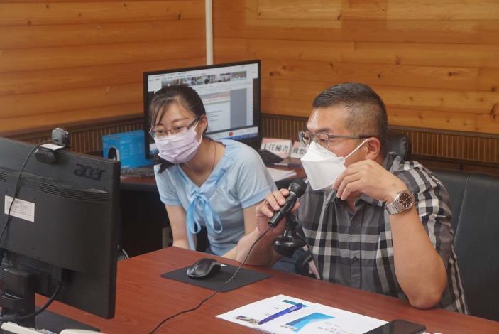 20210610-防疫視訊會議03
