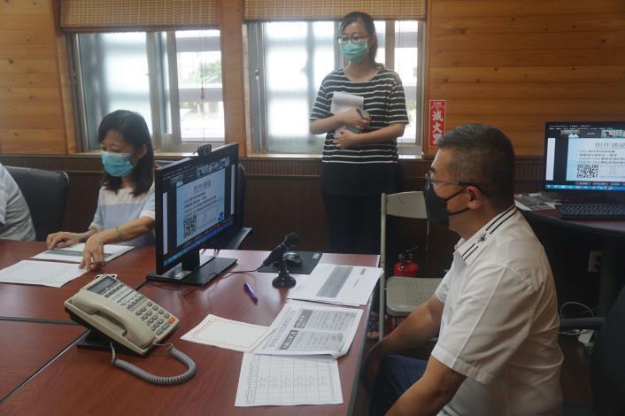 1100805-防疫視訊會議03.JPG