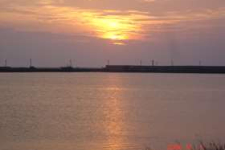 三條崙漁港01