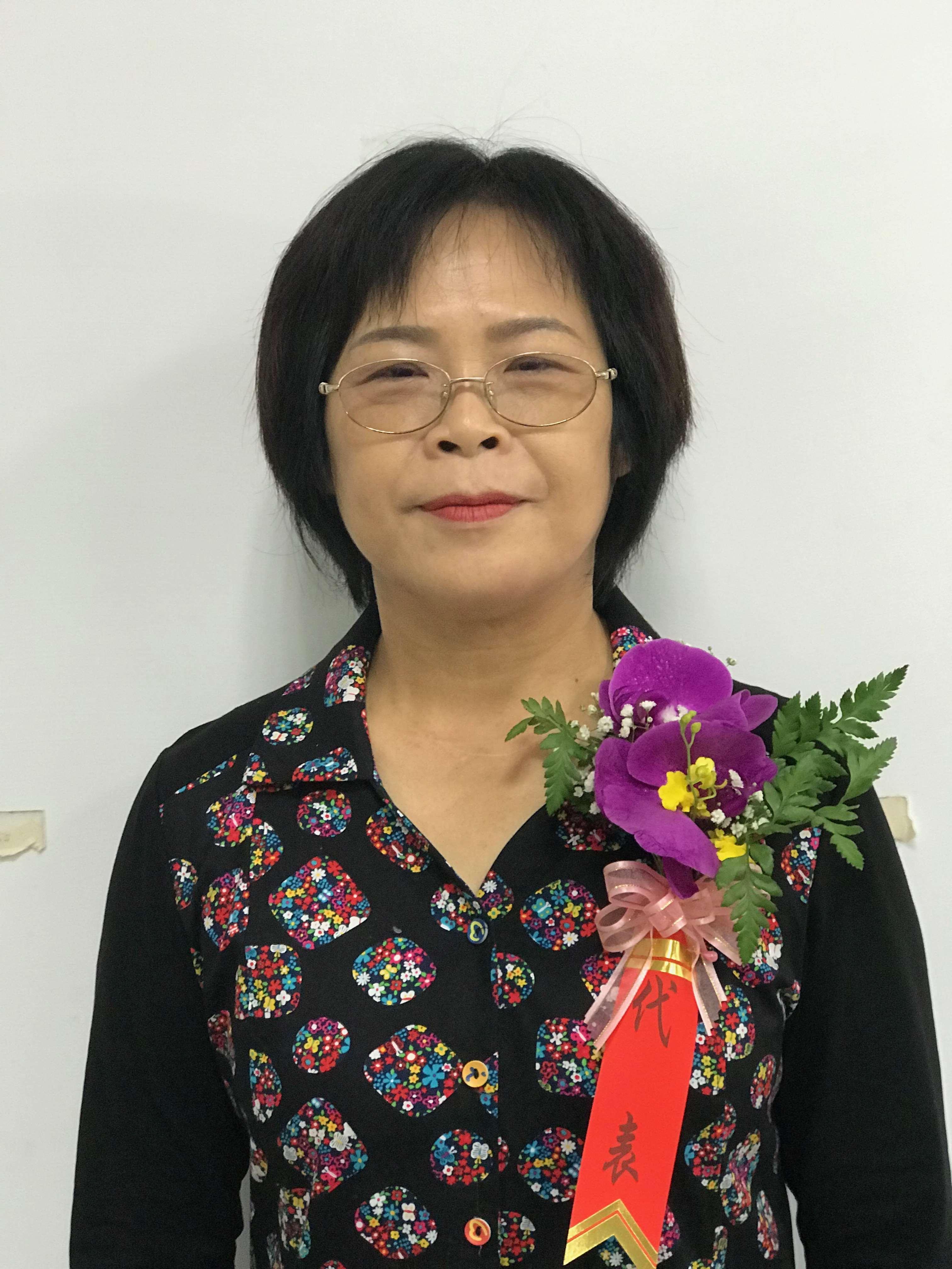 主席陳麗蘭.JPG