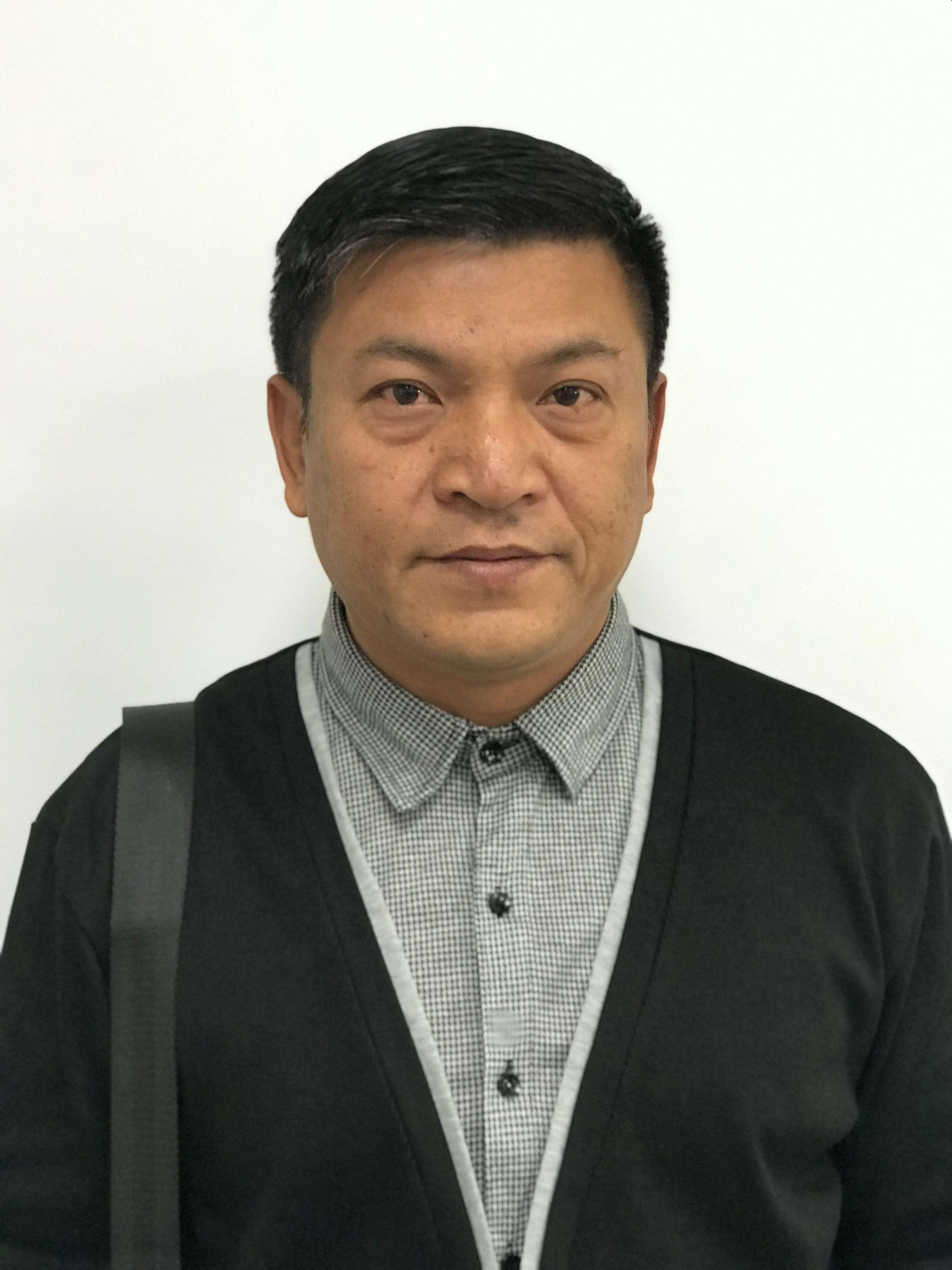副主席黃景鴻.JPG