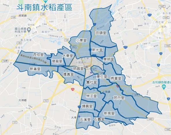 斗南鎮水稻產區.JPG