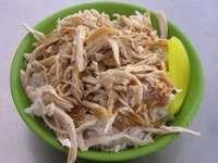 林內肉羹麵-2